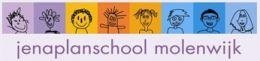 Jenaplan school Molenwijk