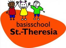 bs. Sint-Theresia